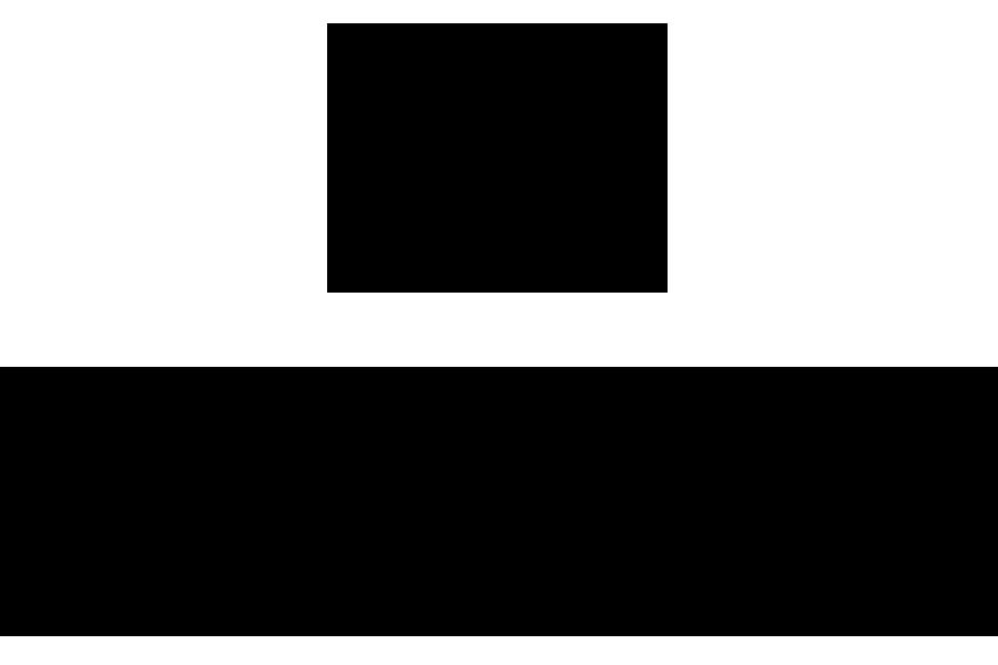 Espaliers obliques